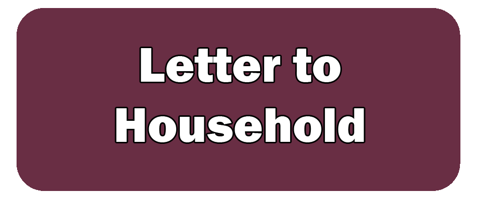 Letter to Household