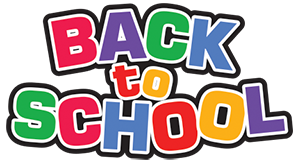 Image result for back to school 2019-