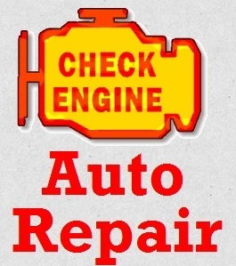 Auto Repart
