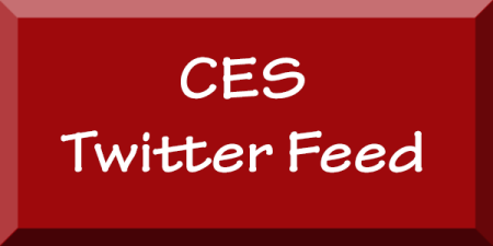 CES Twitter Feed