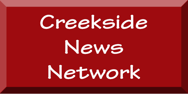Creekside News Network