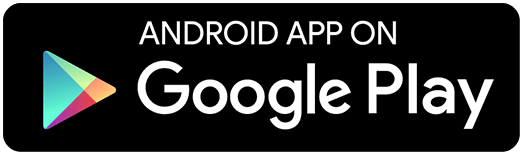 Andriod App Store Icon
