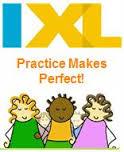 ixl_kids.jpg (124×152)