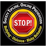 Christian County School District Safe & Secure Tipline