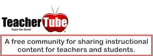 Teacher Tube