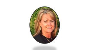 Assistant Principal Melissa Wilbanks