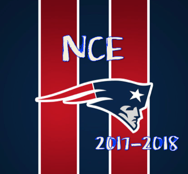 NCE Logo for 2017-2018