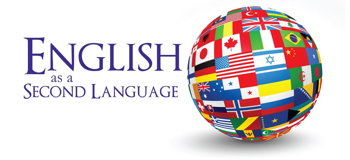 English Classes for Adults