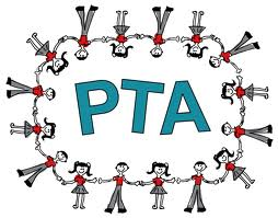 Image result for HHES PTA logo