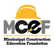 MCEF logo