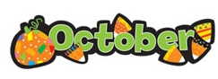 october.PNG (243×88)