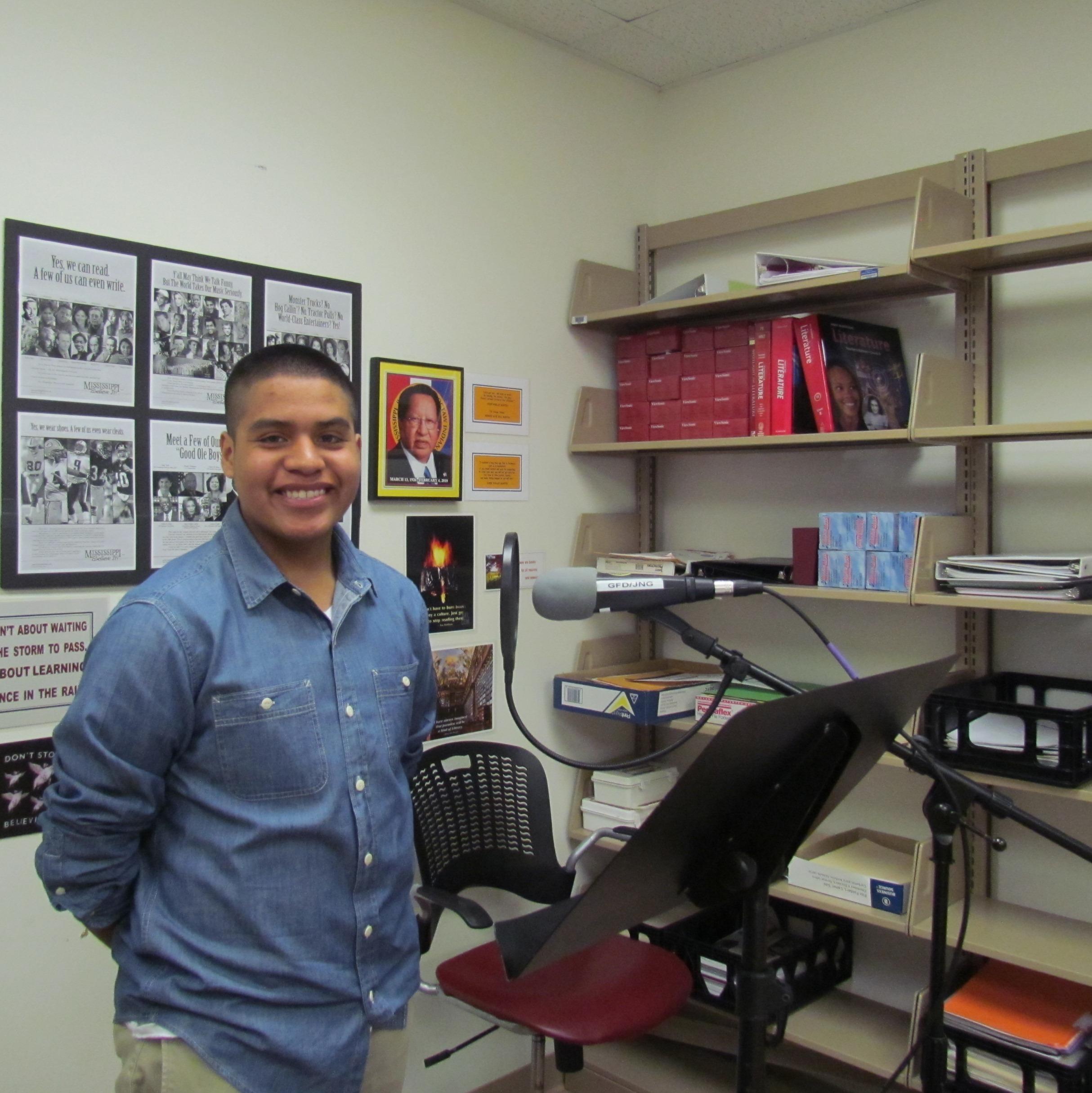 Choctaw Central High School | Choctaw Central High | Choctaw Tribal