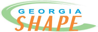 Georgia Shape
