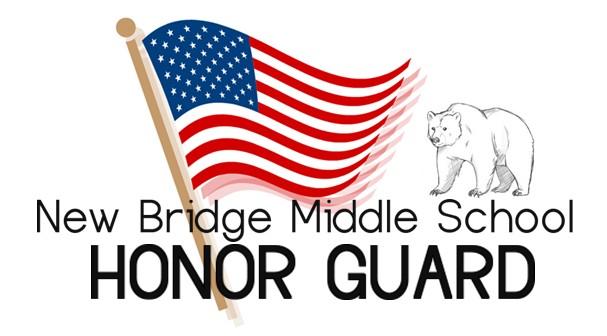 Honor Guard pic
