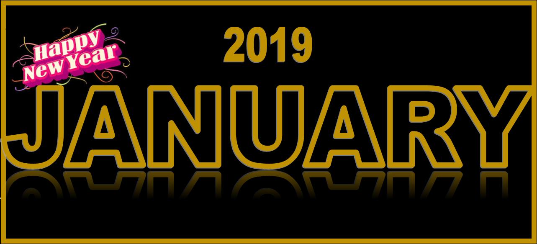 updated january 3 2019