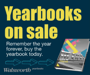 click to purchase 2019 yearbook