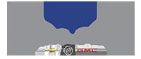 Logo for Carlisle Dealership