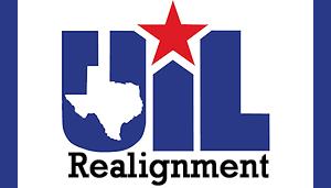 UIL realignment