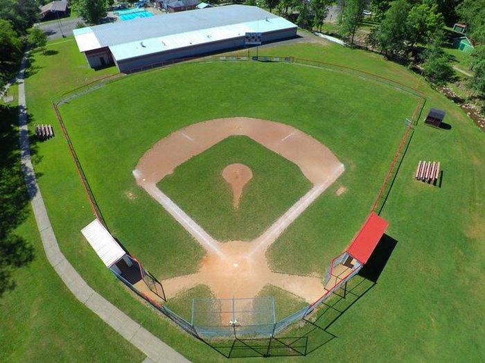 Callahan Park