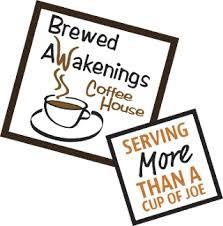 Brewed Awakenings Coffee House
