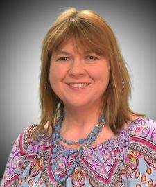 Tonya Porter