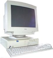 2000-2001
