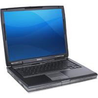 2006-2007 laptop