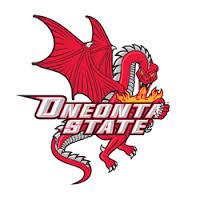 Oneonta State Logo