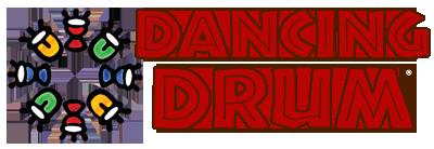 Dancing Drum