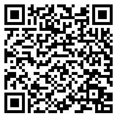 QR Code Link