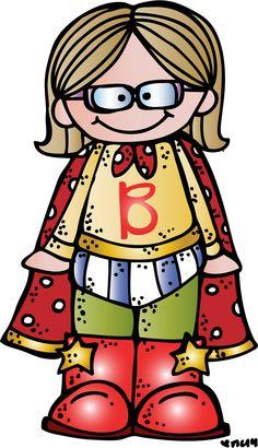 Mrs. B