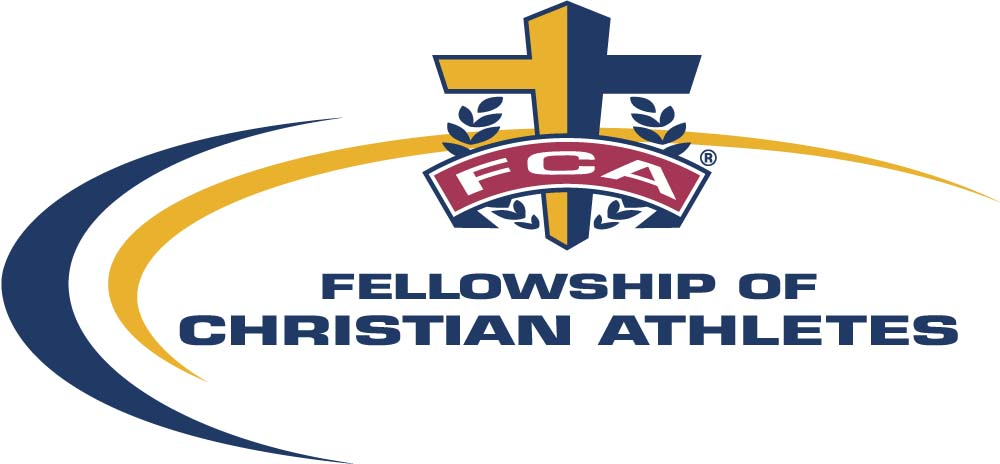 FCA Logo Displayed