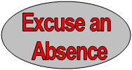 Absence Excuse