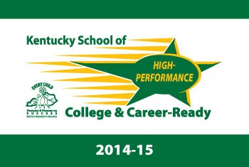 Kentucky School of College and Career-Ready