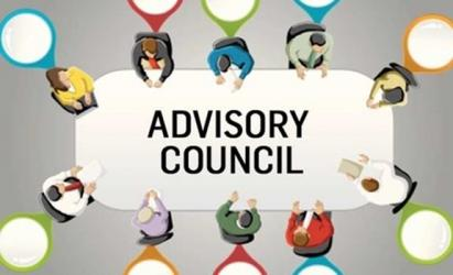 Advisory Council Image