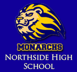 Northside High School Monarchs