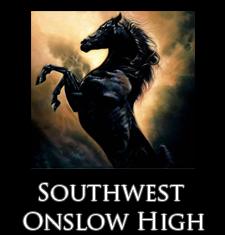 SWHS Stallions