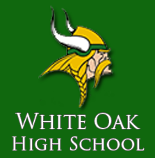 White Oak High School Vikings