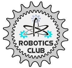 Temple Middle Clubs Organizations Robotics Club