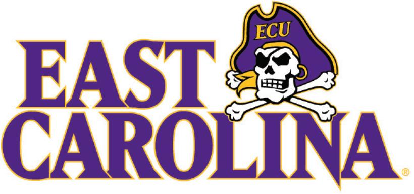 ECU Logo