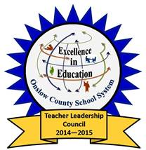TLC Badge 2014-15