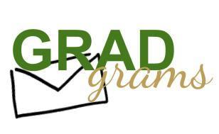 Grad Grams