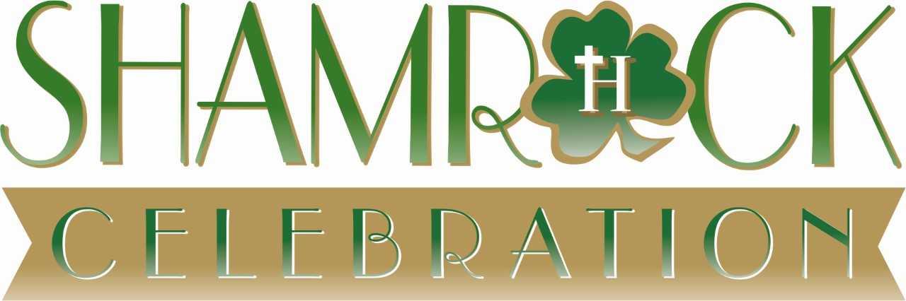 Shamrock Celebration
