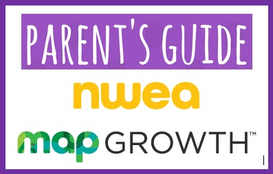 Parent Guide to NWEA