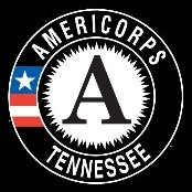 AmeriCorps Link