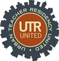 National Center for Teacher Residencies Link