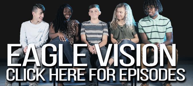 ETV Episodes