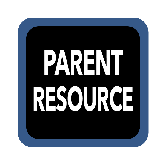 Parent Resource Anchor