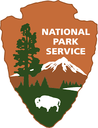 Nevada National Park Service