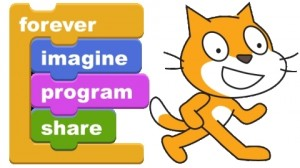 Forever imagine program share